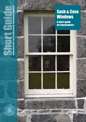 sash-and-case-windows