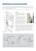 sash-and-case-windows - Page 4
