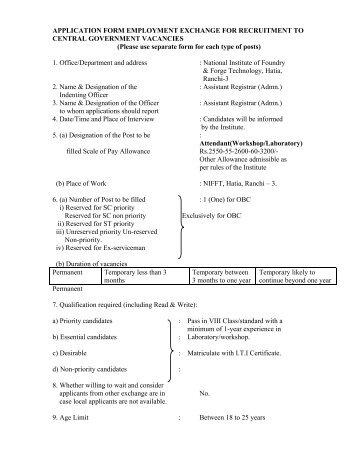 graduate paramedic employment application form ambulance