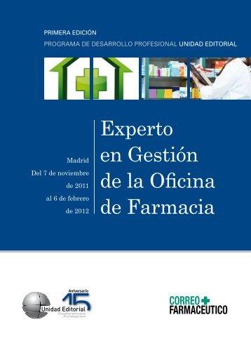 Sentencia ts 17 iv 12 oficinas de farmacia c mputo del for Oficinas de correos en mostoles