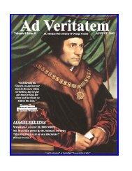 August 2003 (20030801.pdf)