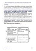 hodnocení absorpční kapacity operačního programu ... - CzechInvest - Page 5