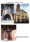 Via Appia Antica - Traiana - 2013 - Seite 7
