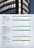 Nieuw licht in utiliteitsgebouwen - Nederlandse Licht Associatie - Page 7