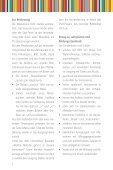 FWU - IMeNS - Page 2