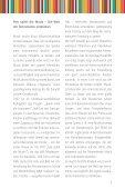 FWU - IMeNS - Page 3