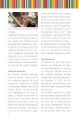 FWU - IMeNS - Page 6