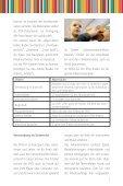 FWU - IMeNS - Page 7