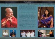 SoI bro 08 - Learn Indian Music Online Sitar Tabla Vocal Harmonium