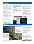 TEAM - Northrop Grumman Corporation - Page 2