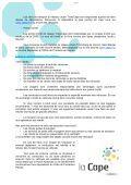 Règlement interieur urbain - CAPE - Page 2
