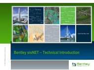 Seminar 27.10.2011_Bentley_sisNET_U.Jyriorg.pdf