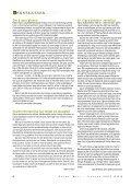 GUDS FOTAVTRYKK I RUINHAUGEN GUDS ... - Advent Nytt - Page 4