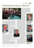 GUDS FOTAVTRYKK I RUINHAUGEN GUDS ... - Advent Nytt - Page 5
