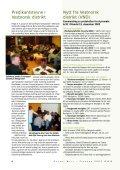 GUDS FOTAVTRYKK I RUINHAUGEN GUDS ... - Advent Nytt - Page 6