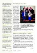 GUDS FOTAVTRYKK I RUINHAUGEN GUDS ... - Advent Nytt - Page 7
