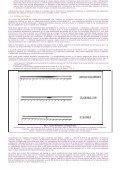 étude sur 18 patients - 72(2005) - Société Française de Rhumatologie - Page 2