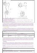étude sur 18 patients - 72(2005) - Société Française de Rhumatologie - Page 3
