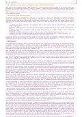étude sur 18 patients - 72(2005) - Société Française de Rhumatologie - Page 5