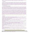 étude sur 18 patients - 72(2005) - Société Française de Rhumatologie - Page 6