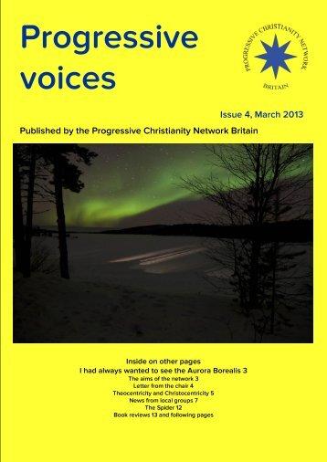Download file 13_March_-_Progressive_Voices_-_FINAL.pdf