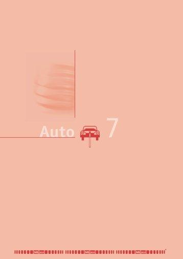 7 IVG AUTO R - Plastorgomma