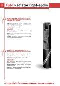 7 IVG AUTO R - Plastorgomma - Page 7
