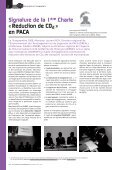 Le Journal des transports N° 67 - ORT PACA - Page 2
