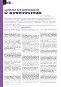 Le Journal des transports N° 67 - ORT PACA - Page 6