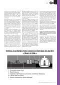 Le Journal des transports N° 67 - ORT PACA - Page 7