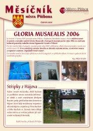 červen 2007 - Fpavelka.com