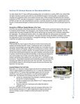 Long-Term Care Homes: Hospices of the Future - Quality Palliative ... - Page 6
