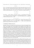 1 Measurement of rotation- and strain- rate tensors by using ... - Page 3