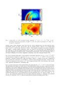 1 Measurement of rotation- and strain- rate tensors by using ... - Page 6