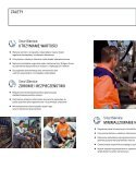 Wirtgen group Smart Service - Page 4