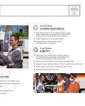 Wirtgen group Smart Service - Page 5