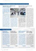 Firemní zpravodaj (ke stažení v pdf) číslo 61/Červenec-Srpen2013 - Page 2