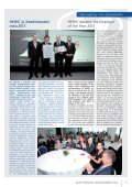 Firemní zpravodaj (ke stažení v pdf) číslo 61/Červenec-Srpen2013 - Page 3