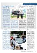 Firemní zpravodaj (ke stažení v pdf) číslo 61/Červenec-Srpen2013 - Page 7
