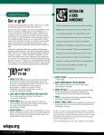 What does your handshake say about you? - Wisconsin Institute of ... - Page 2