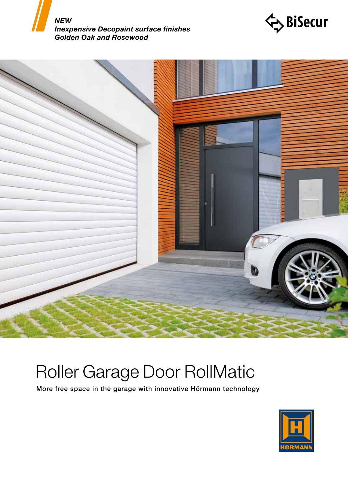 Protech garage doors ottawa wageuzi protech garage doors ottawa wageuzi bioresonanz kielfo Choice Image  sc 1 st  BIORESONANZ-KIEL.INFO & Protech Garage Doors Ottawa Choice Image - Doors Design Ideas pezcame.com