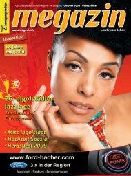 megazin10-2009:Layout 1