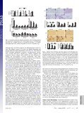 Inflammation and adipose tissue macrophages in lipodystrophic mice - Page 2