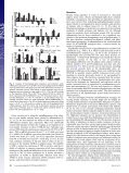 Inflammation and adipose tissue macrophages in lipodystrophic mice - Page 5
