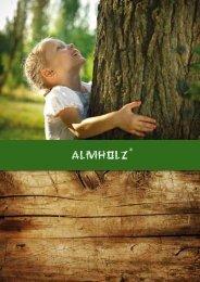 Download - ALMHOLZ