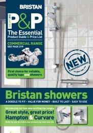 Download (14.1 MB) - Sussex Plumbing Supplies