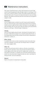 Für diesen Artikel gibt es eine PDF-Datei - Page 4