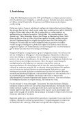 Retten til beskyttelse for personer som flykter på grunn av sin ... - Page 7