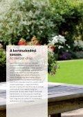 BOSCH Kertápolás könnyedén katalógus - Page 4