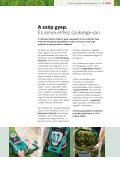 BOSCH Kertápolás könnyedén katalógus - Page 7